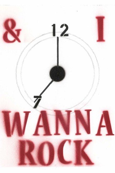7'O Clock