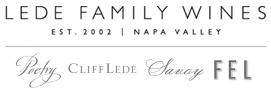 Lede Family Wines