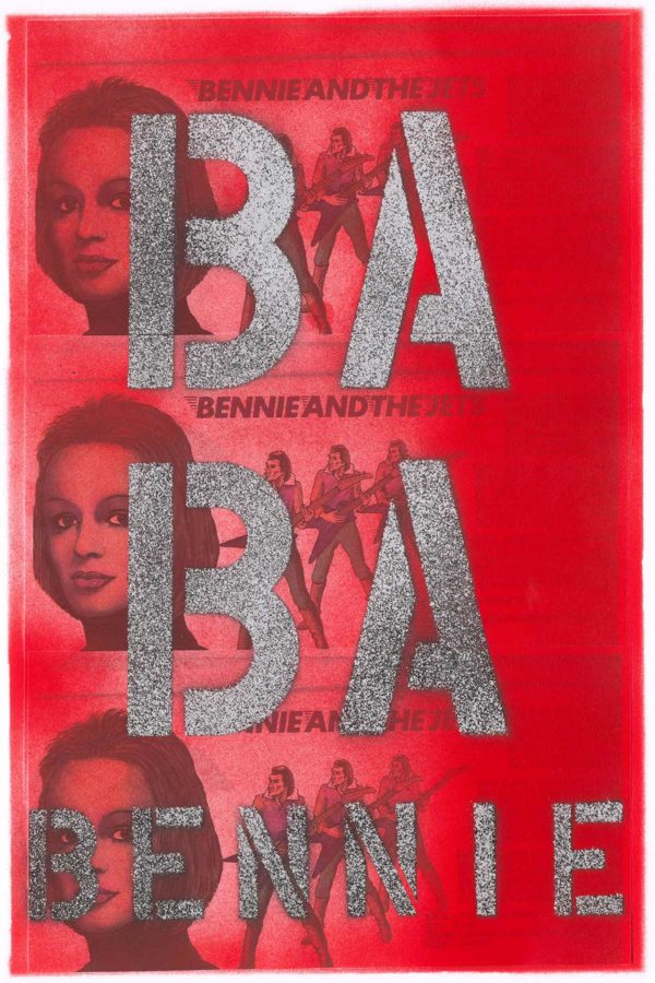 Ba Ba Bennie
